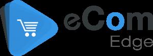 ecom-edge-logo