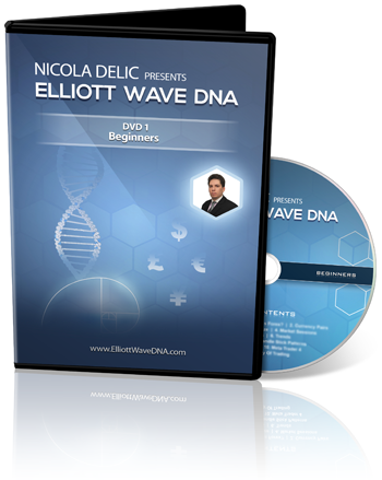 elliott wave dna