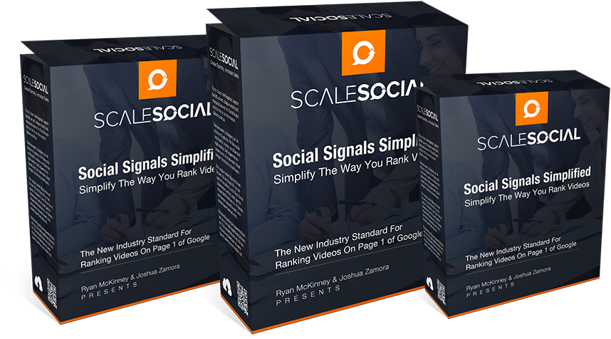 scalesocial-product-covers