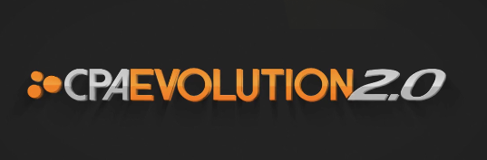 cpa evolution
