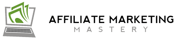 affiliate-marketing-mastery
