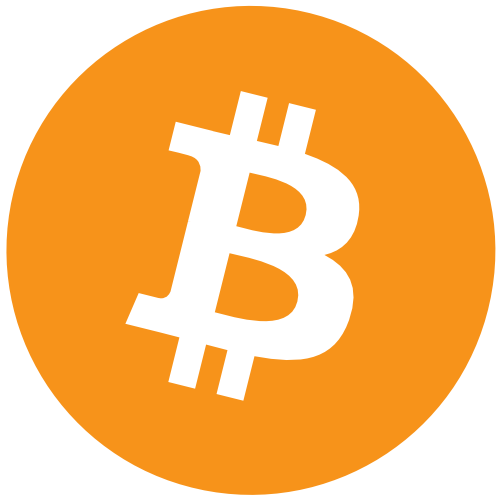bitcoinmentorclub