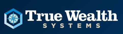 true wealth systems review