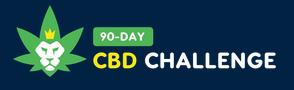 90-Day CBD Challenge