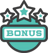 knowledge business blueprint bonus