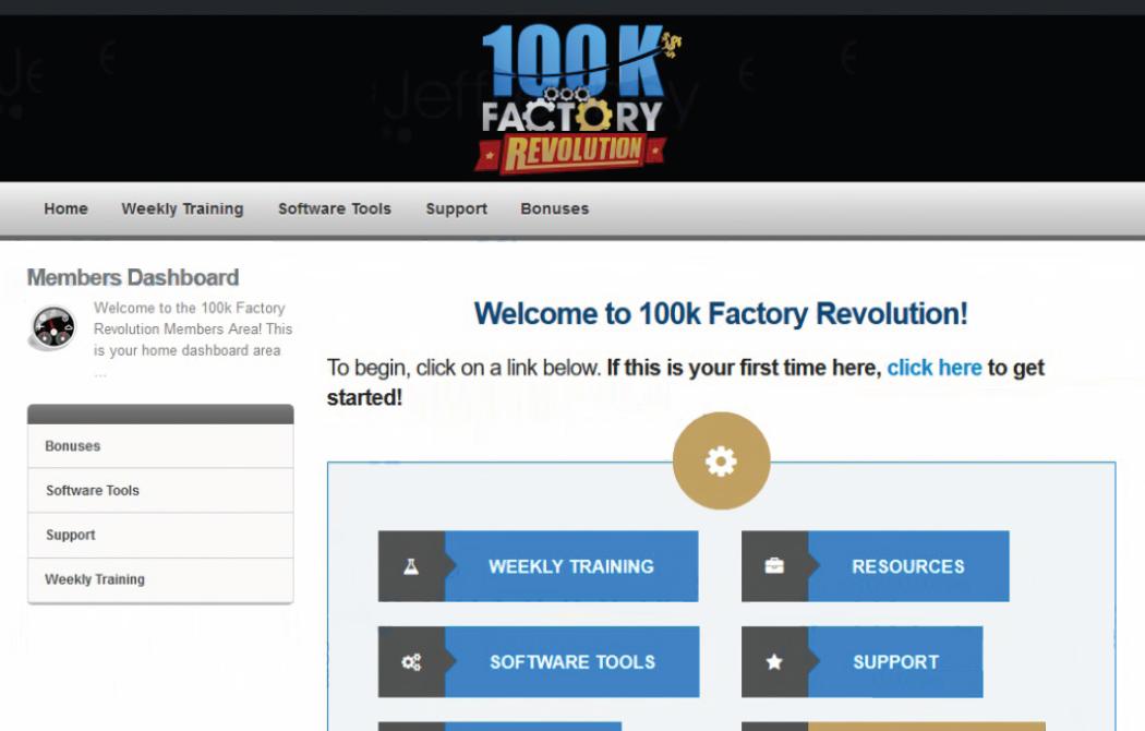 100kfactory.com/go