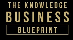 Knowledge Business Blueprint Review - Kbb Method