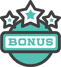 knowledge broker blueprint bonus
