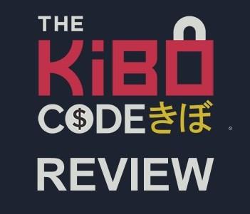 kibo code review