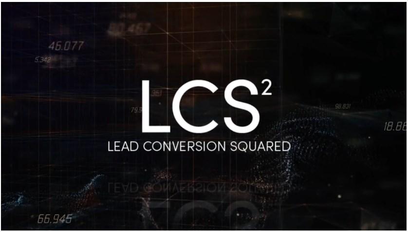 lead conversion squared reviews